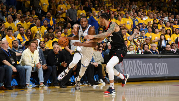 kd-game-5-warriors.jpg