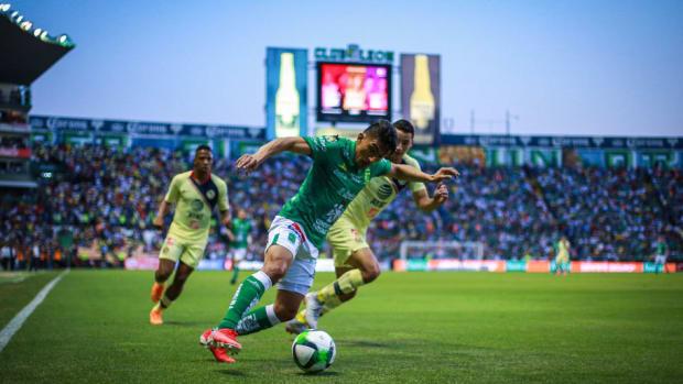 leon-v-america-playoffs-torneo-clausura-2019-liga-mx-5ce23699d255c91f7b000002.jpg