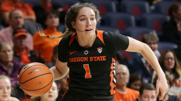 aleah_goodman_leads_oregon_state_past_oregon.jpg