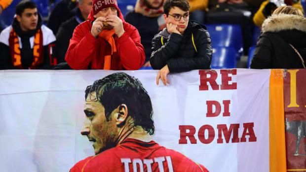 as-roma-v-fc-porto-uefa-champions-league-round-of-16-first-leg-5c631a567c8acf2746000001.jpg