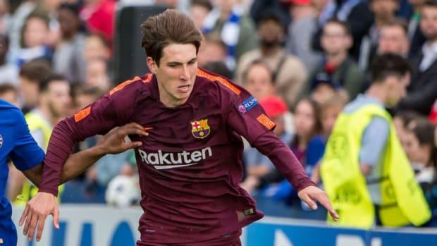 chelsea-fc-v-fc-barcelona-uefa-youth-league-final-5d67741c3eb92efc35000001.jpg
