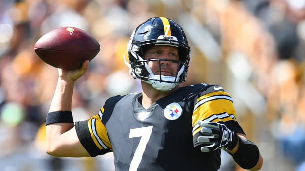ben-roethlisberger-questionable-elbow-injury-steelers.jpg