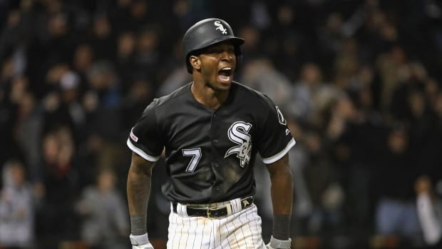 tim-anderson-white-sox.jpg