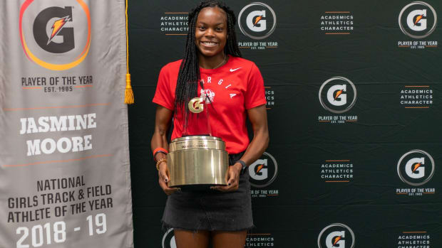 jasmine-moore-gatorade-track-athlete-of-the-year.jpg