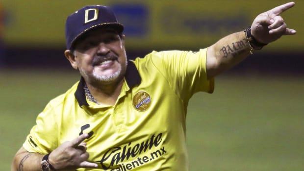 diego-maradona-documentary.jpg