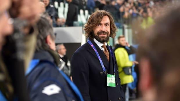juventus-v-club-de-atletico-madrid-uefa-champions-league-round-of-16-second-leg-5c98adff97fca7e470000001.jpg