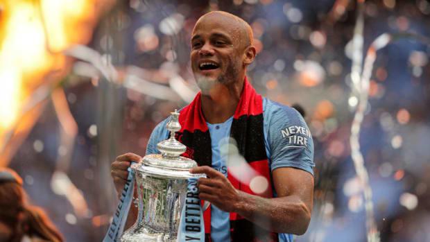 manchester-city-v-watford-fa-cup-final-5d276275f9c6ec3a05000001.jpg