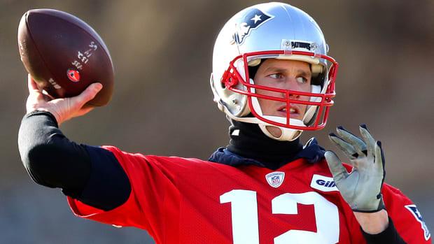 tom-brady-most-super-bowls-quarterback.jpg