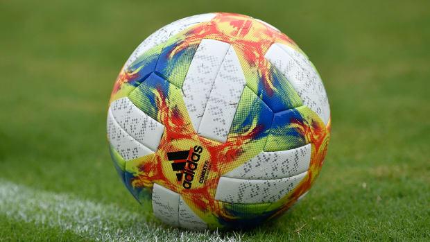 guatemala-soccer-visas.jpg