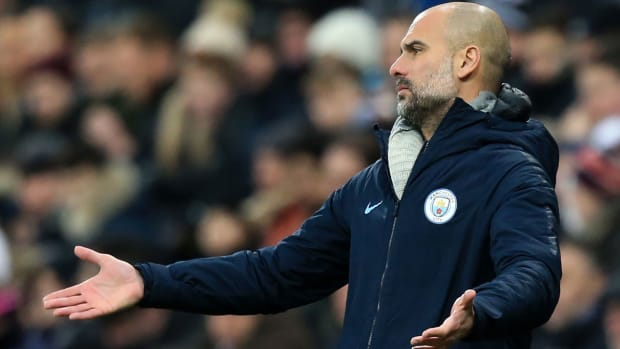 man-city-newcastle-loss-pep-guardiola.jpg