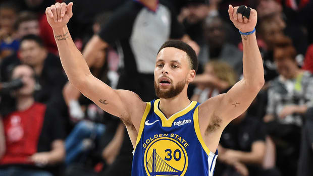 stephen-curry-mvp-favorite.jpg