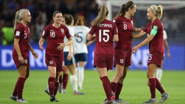 england-v-argentina-group-d-2019-fifa-women-s-world-cup-france-5d04a9e98c17677996000001.jpg