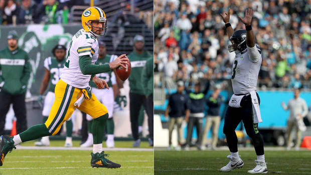 russell-wilson-contract-aaron-rodgers-business-of-football.jpg