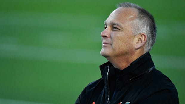 mark-richt-miami-not-returning-to-coaching.jpg