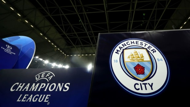 fc-schalke-04-v-manchester-city-uefa-champions-league-round-of-16-first-leg-5cfa7ddafb1dc2cec0000001.jpg