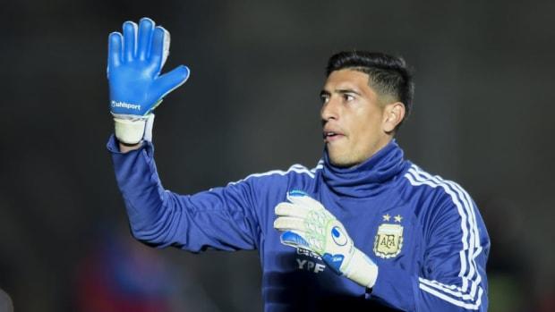 argentina-v-nicaragua-friendly-match-5d0554cc64c8a7f385000001.jpg