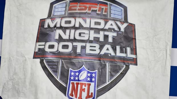 espn-mnf-nfl-coverage-changes-media.jpg
