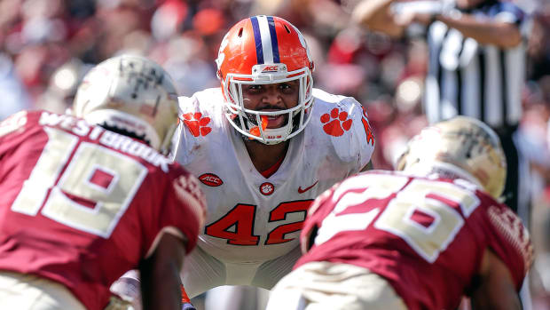nfl-draft-picks-by-conference-acc-clemson.jpg