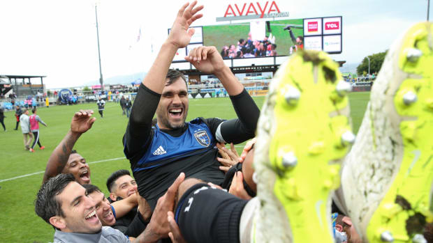chris-wondolowski-mls-record-san-jose.jpg