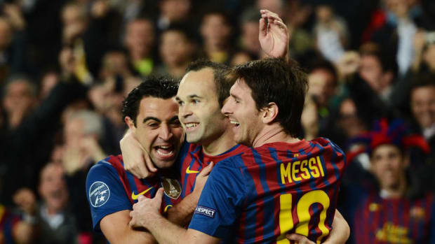 fc-barcelona-v-ac-milan-uefa-champions-league-quarter-final-5c851568565cd68b95000001.jpg