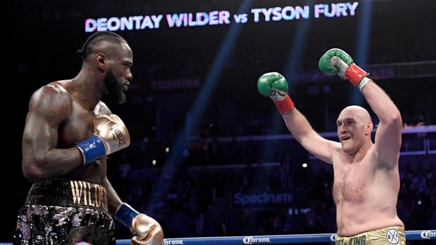 deontay-wilder-tyson-fury-rematch.jpg