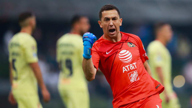 cruz-azul-v-america-playoffs-torneo-clausura-2019-liga-mx-5cda149141b03e2ad8000001.jpg