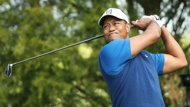 tiger-woods-thursday-bethpage.jpg