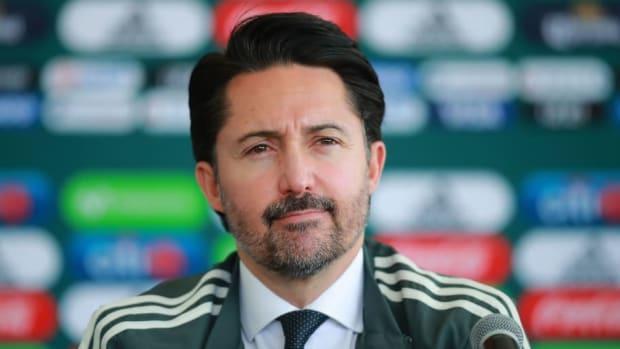mexico-national-team-unveils-new-coach-gerardo-martino-5d5f1f20bd90634caf000001.jpg