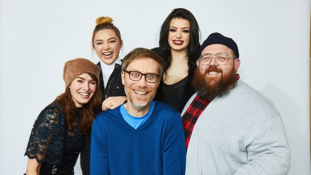paige-wwe-fighting-with-my-family-stephen-merchant-interview.jpg