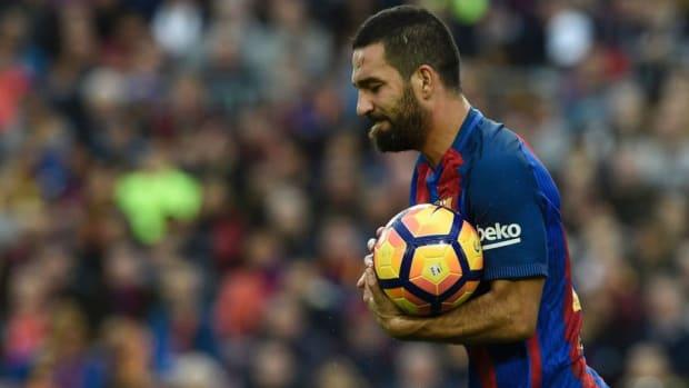 fbl-esp-liga-barcelona-malaga-5d78f522ccd33ed8cb000001.jpg