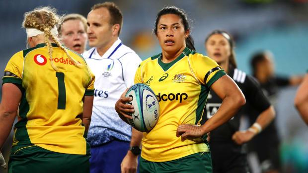 australian-rugby-captain-bites-opponent.jpg
