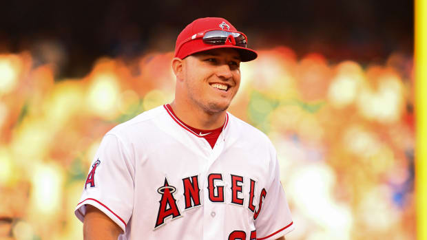 mike-trout-contract-fun-facts.jpg