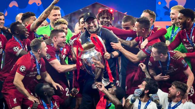 tottenham-hotspur-v-liverpool-uefa-champions-league-final-5d6a4e411eaa98ad3e000001.jpg