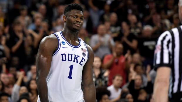 zion-williamson-duke-pelicans.jpg