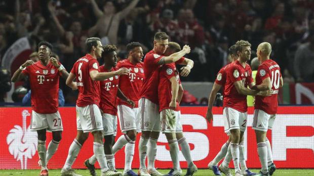 rb-leipzig-v-bayern-muenchen-dfb-cup-final-2019-5d0e2cff6659bdfa60000001.jpg