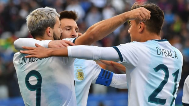 messi-dybala-argentina-chile-third-place-copa.jpg
