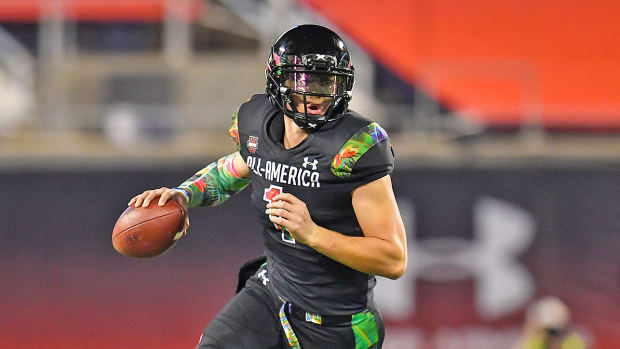 2019-top-quarterback-recruits-bo-nix-auburn.jpg