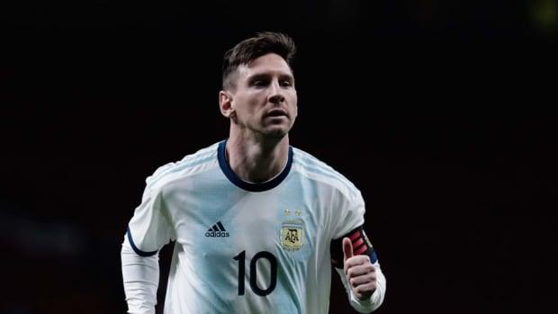 argentina-v-venezuela-international-friendly-5ceb3405dcae9946d8000001.jpg