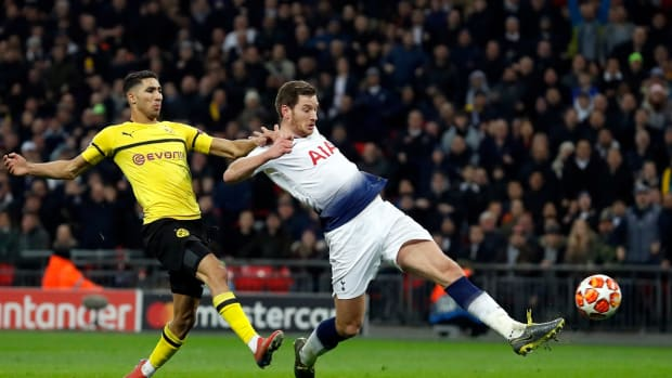dortmund-tottenham-how-to-watch.jpg