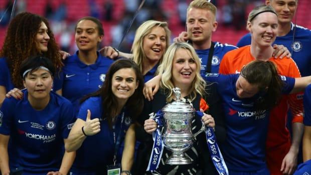 arsenal-women-v-chelsea-ladies-sse-women-s-fa-cup-final-5c597aaed59b86cc69000001.jpg