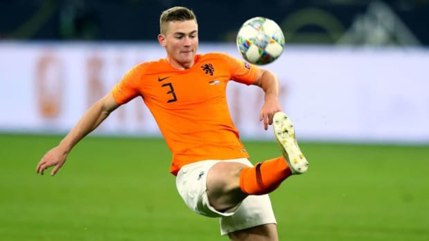 germany-v-netherlands-uefa-nations-league-a-5d0c893721eb6ad78a000001.jpg