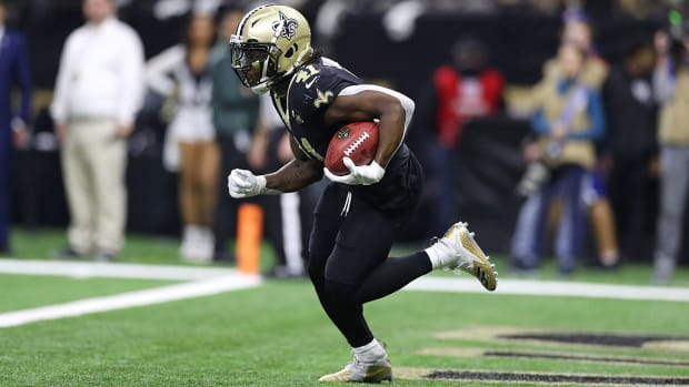 alvin-kamara-saints-texans-mnf-week-1-preview.jpg
