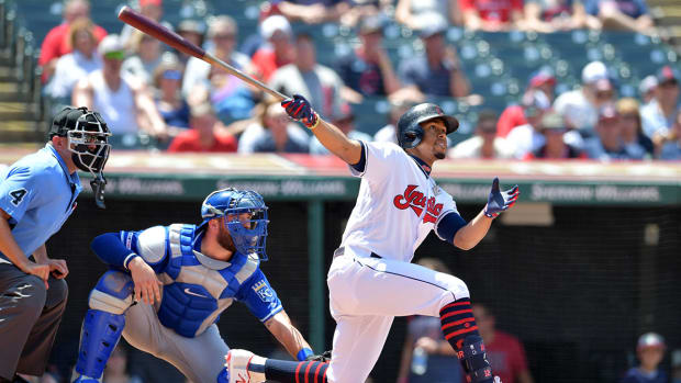 francisco-lindor-calls-more-netting-indians.jpg