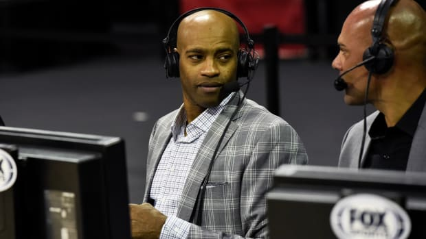vince-carter-media-nba-career.jpg