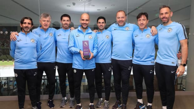 pep-guardiola-wins-the-barclays-manager-of-the-month-award-february-2019-5c826a1cc4cbccb615000003.jpg
