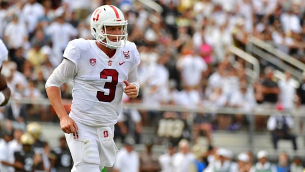 kj-costello-stanford-oregon-live-stream-watch-online.jpg