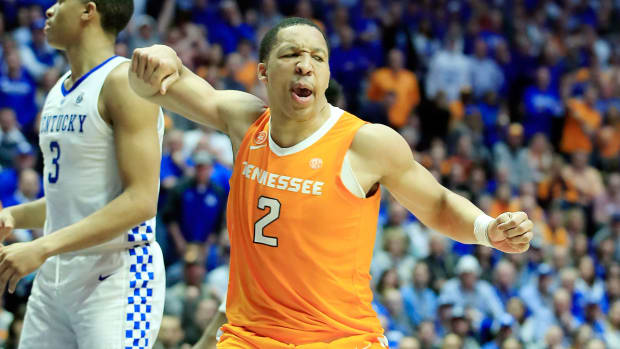 march-madness-ncaa-tournament-bracket-guide-tennessee.jpg