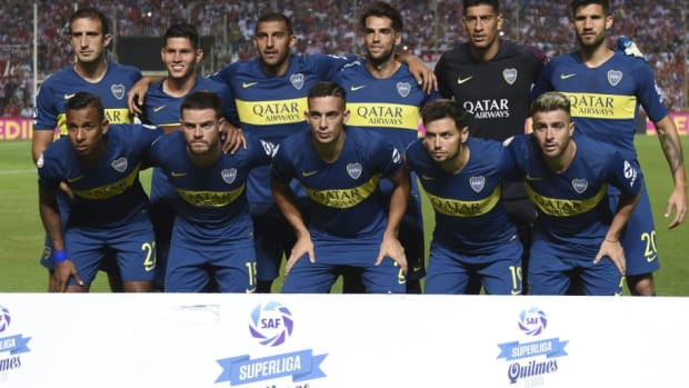 union-v-boca-juniors-superliga-2018-19-5c7e7e671f7820a171000001.jpg