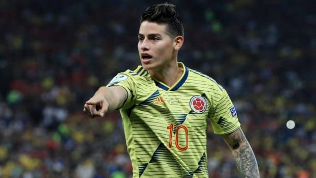colombia-v-chile-quarterfinal-copa-america-brazil-2019-5d2c344668d6098c8c00000a.jpg