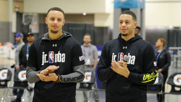 steph-seth-curry-three-point-contest-wager.jpg